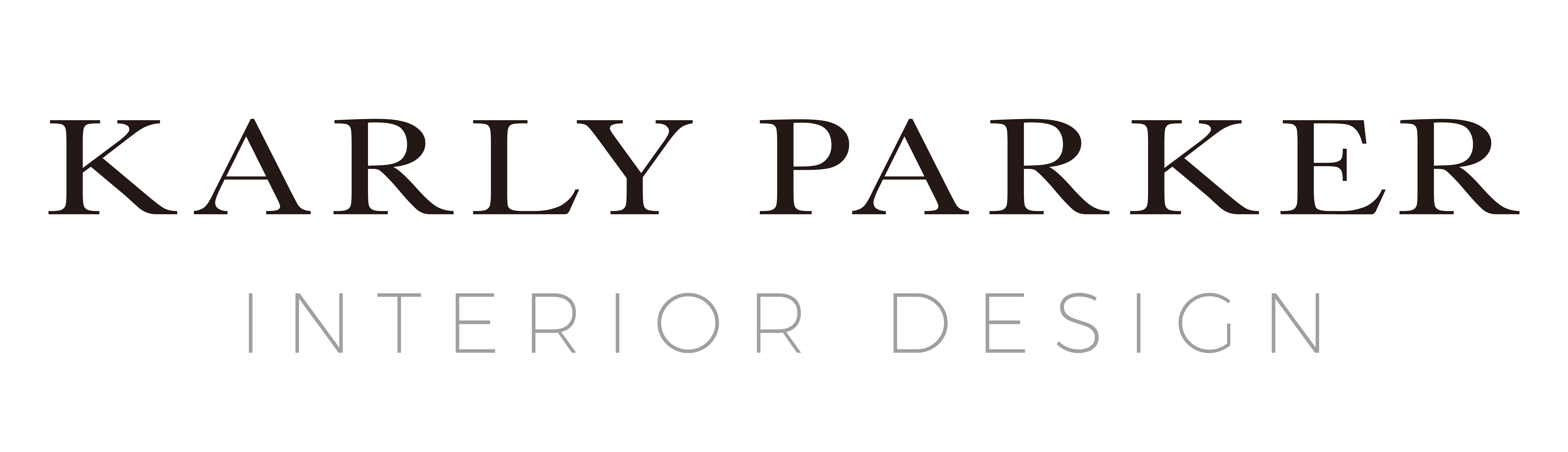 KarlyParker Interior Design